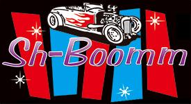 Sh-Boomm